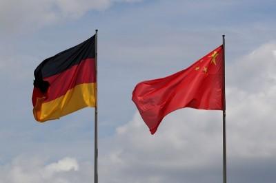 取消2019德中人權對話 中國:沒有建設性