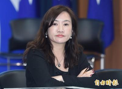 韓陣營:民進黨公然歧視高雄人 要求道歉!