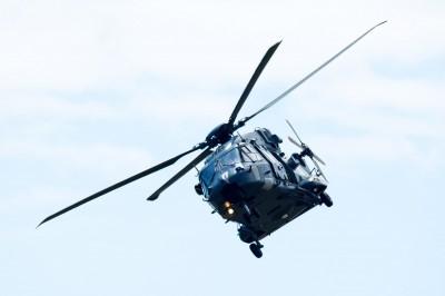 回家了... 紐西蘭火山島上8遺體 軍隊冒險運回6具