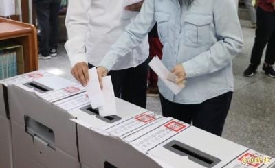韓粉爆「選舉奧步」:投韓都變廢票 中選會駁斥擬提告