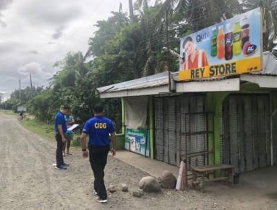 菲律賓椰子酒奪命 11人死亡300人送醫