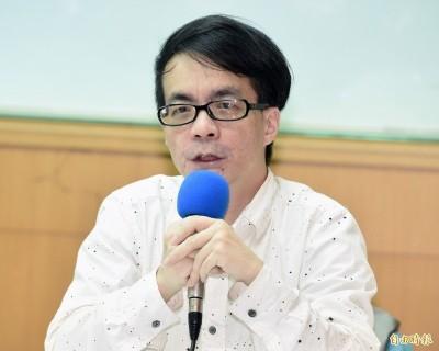 北京撤換香港中聯辦主任 學者:「反送中」民怨也難平息