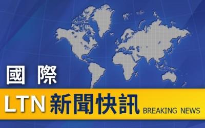 韓國疑似又黑冰釀禍!39車連環撞8人送醫