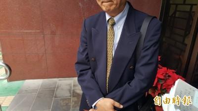 性騷空姐判賠 華航機師自認冤枉反提告
