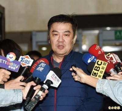 遠航資金延至8日到位 週刊爆:香港投資公司查無資料