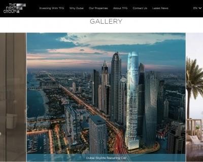 跟自己比賽!全球最高飯店寶座易主…還是在杜拜
