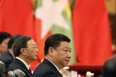 關切台灣大選、伊朗情勢 傳中共開最高級別緊急應變會議