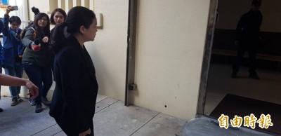 女華僑分屍案》重要部位屍塊沒找到 疑生前遭性侵
