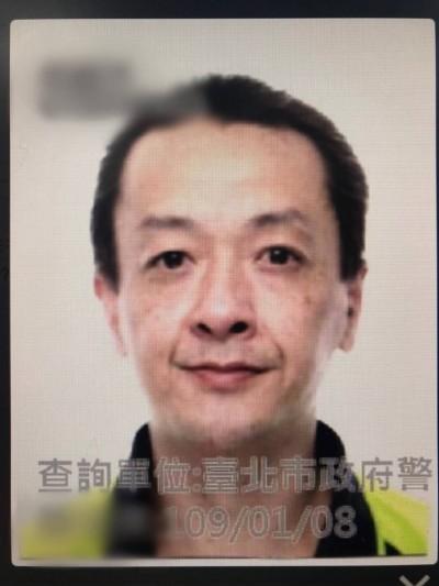女華僑分屍案》林嫌自幼缺父母關愛 染惡習踏上不歸路
