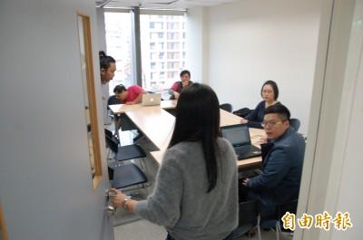 foodpanda勞資協商 勞方提5大訴求