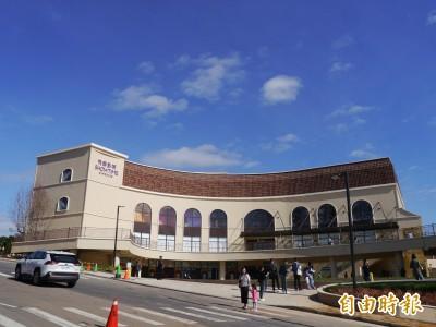 麗寶秀泰影城慶開幕 明起3天「電影票100元」