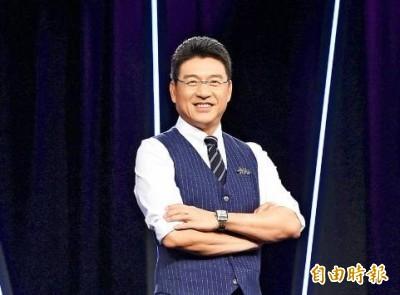 藍營估韓贏37萬多票 謝震武笑曝:我看過更誇張的!