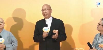 迎合中國 傳教廷已內定香港主教由親中派人士接任