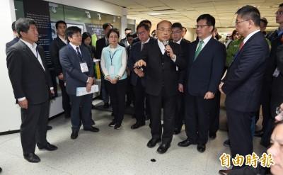 武漢旅遊團今2團抵台 觀光局:到29日還有10團178中客要來