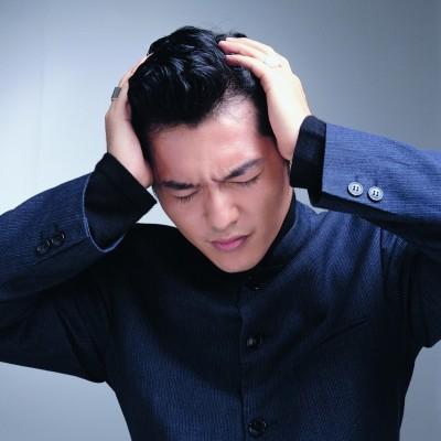 中國妻返鄉探親一去不回 悲情男「苦守寒窯」18年仍離婚