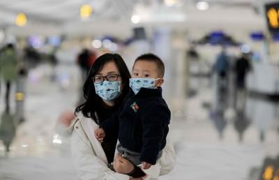 武漢肺炎》轟市政府瀆職 媒體人羅昌平:根本不是「善意」