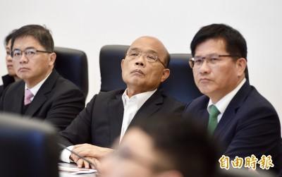 武漢肺炎》防堵疫情 交通部協調取消1/23-29武漢團178名中客來台