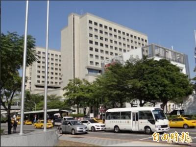 武漢肺炎》台南成大醫院 雲嘉南唯一通報個案檢驗機構