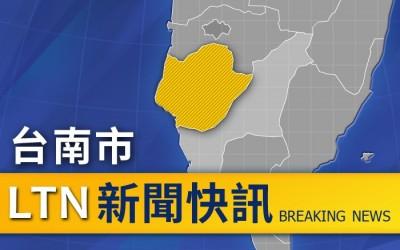 台鐵台南站傳旅客落軌死傷事故 保安至永康站列車延遲