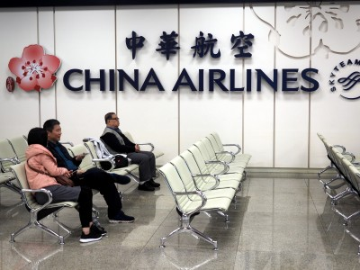 參戰!ICAO打壓風波延燒 英、美、港議員學者力挺台灣