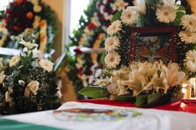 墨西哥蝴蝶保育家失蹤多日遺體尋獲   疑擋人財路慘遭毒手