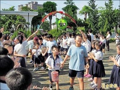 中小學延後開學》教育部:寒假延長至2/25 暑假7/15開始放