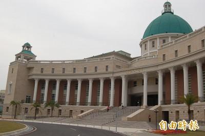 延後開學》亞洲大學延後至3月2日開學
