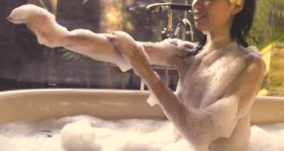 偷拍小姨子洗澡 男上傳雲端被妻抓包