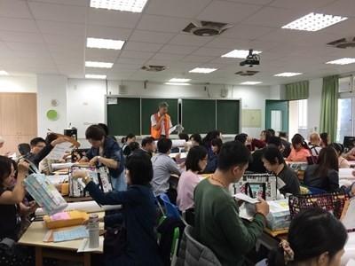 延後開學》台中市國小資優鑑定延後報名 鑑定日期維持3月21日