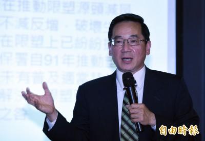 武漢肺炎》生物戰? 張武修爆陰謀論:中國用人命換抗體