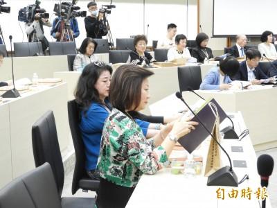 日本台商拜會韓國瑜 要罷韓者「先摸摸自己的良心」