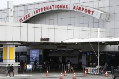 菲律賓解除對台旅行禁令 博弈業員工鬆一口氣