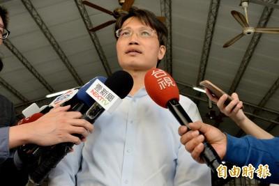鳳梨補助外銷新興市場 高市農業局:佔97%的中國市場沒對應協助