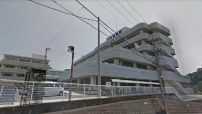 武漢肺炎》日本和歌山醫師確診  任職醫院今起進行分批篩檢