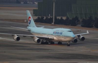 武漢肺炎》韓國首架撤僑班機隔離期滿 366人重獲自由