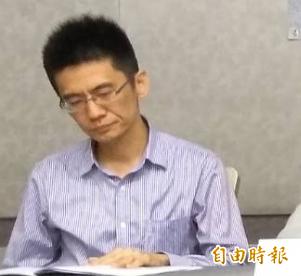 武漢肺炎》武漢肺炎無症狀  台專家:傳染力待評估