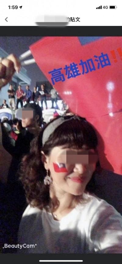 武漢肺炎》血友病童母親感謝文忽略台灣政府 親中言論惹議
