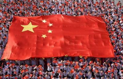 武漢肺炎》跟在台灣之後!中國宣布首例死者遺體已採樣送驗