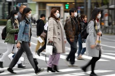 武漢肺炎》日本和歌山醫院再增4例 3人為病患家屬