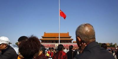中國各省「起義」?響應湖北獨立 又傳《湖南獨立宣言》