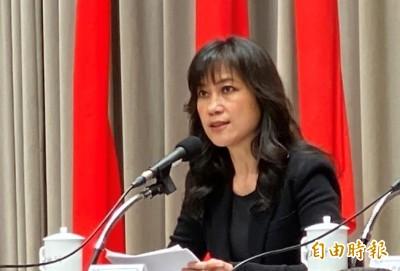 武漢肺炎》「小明」可以來台了?政院澄清:專案申請仍暫停