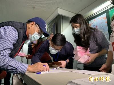 武漢肺炎》北市教局 要求開學前3天完成防疫模擬演練