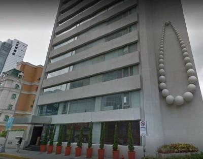 北市9企業申請無薪假 汪小菲S Hotel也在內
