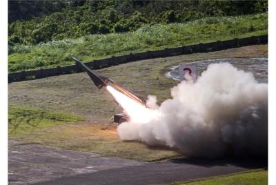 共機越界還鎖定挑釁我戰機  軍事專家:澎湖七美應增駐鷹式飛彈