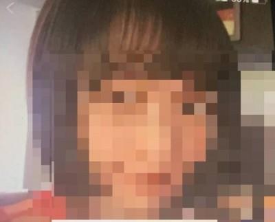 萬華阿公店紅牌小姐得武漢肺炎?  原來是同行眼紅造謠