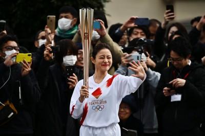 日本疫情影響東奧?不想喊卡全因「這件事已做」