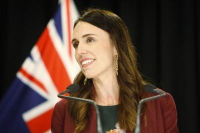 武漢肺炎》疫情延燒 紐西蘭再延長來自中國旅客入境禁令