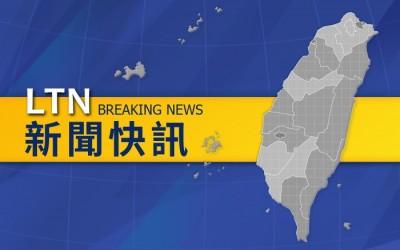 19:14 宜蘭大同發生規模5.0地震 最大震度5弱