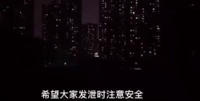 武漢肺炎》瀕臨崩潰!居民夜半嘶吼影片爆紅 網嘆:地獄在武漢