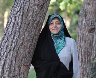 目前「最高層」病例!伊朗副總統確診武漢肺炎
